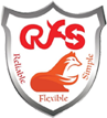 Red Fox Systems - Reliable Security Systems Provider Bahrain